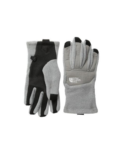 The North Face | Gray Denali Etiptm Glove | Lyst
