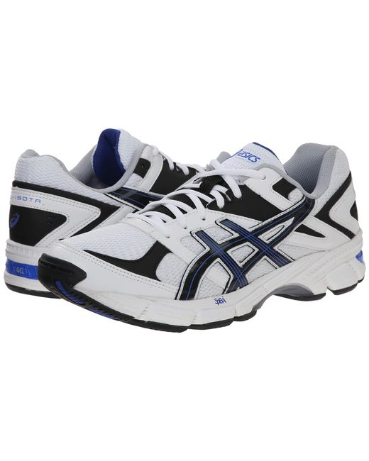 Asics | Blue Gel-190tm Tr for Men | Lyst
