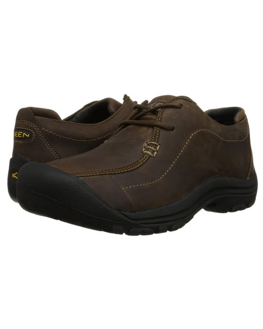 Keen | Black Portsmouth Ii for Men | Lyst