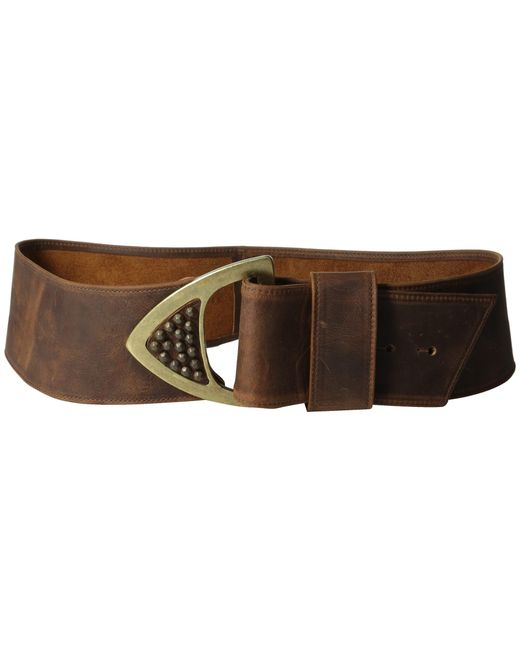 Leatherock | Brown 1361 | Lyst