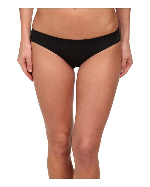 Le Mystere | Black Safari Smoother Bikini | Lyst