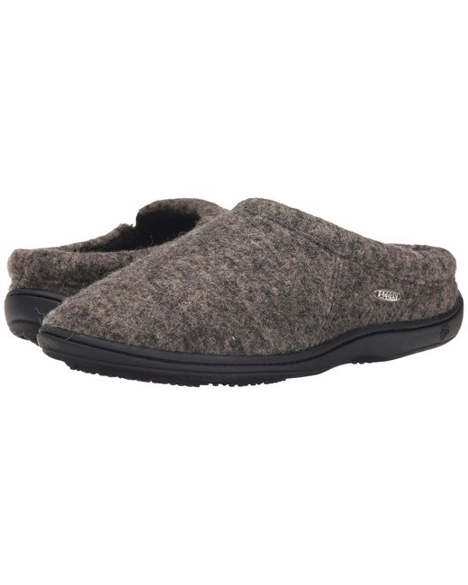 Acorn   Gray Digby Gore for Men   Lyst