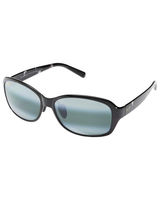 Maui Jim | Gray Koki Beach | Lyst
