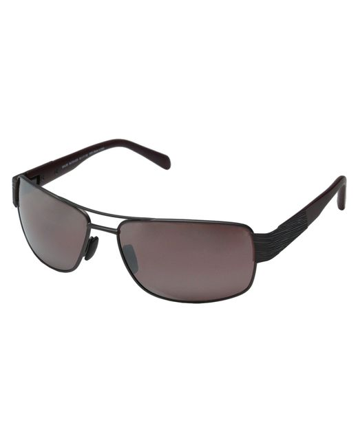 Maui Jim | Metallic Ohia for Men | Lyst