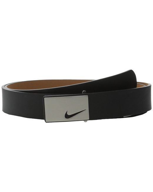 Nike | Black Sleek Modern | Lyst