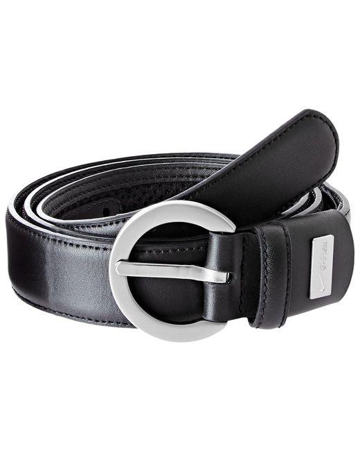 Nike   Black G-flex Harness   Lyst