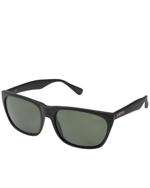 Smith Optics | Black Tioga | Lyst