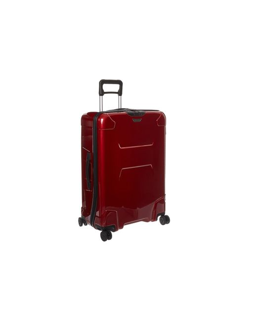 Briggs & Riley | Red Torqtm Large Spinner | Lyst
