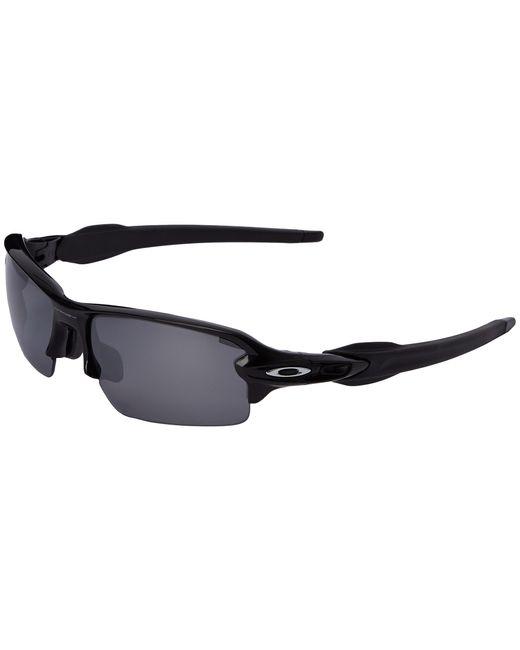 Oakley | Black (a) Flak 2.0 for Men | Lyst