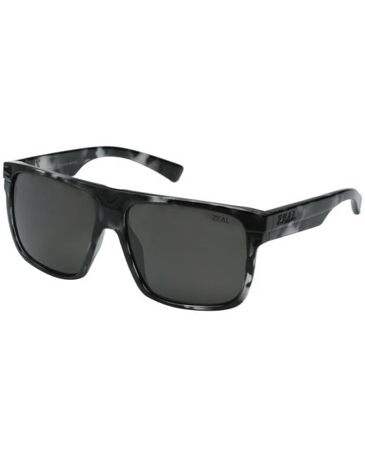 Zeal Optics | Black Eldorado | Lyst