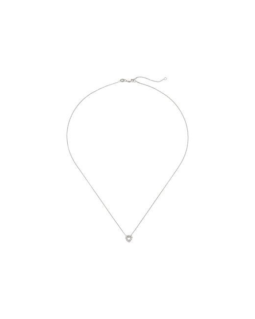 Roberto Coin | Metallic Tiny Treasures Necklace | Lyst