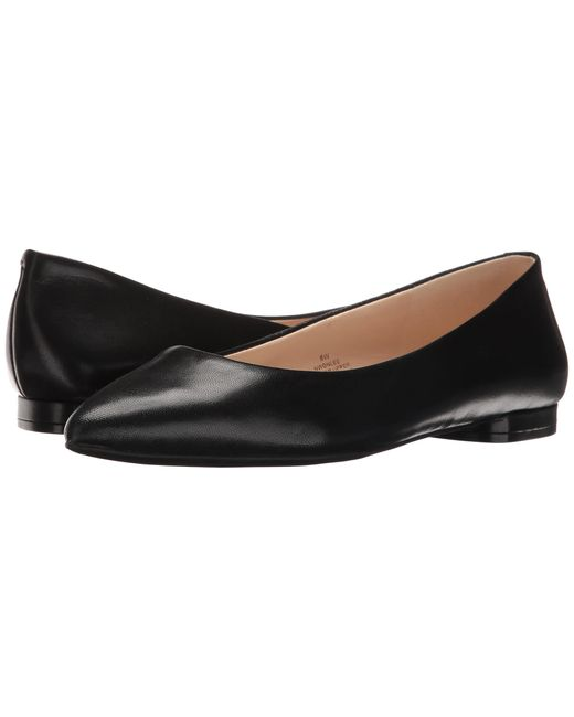 Nine West | Black Onlee | Lyst