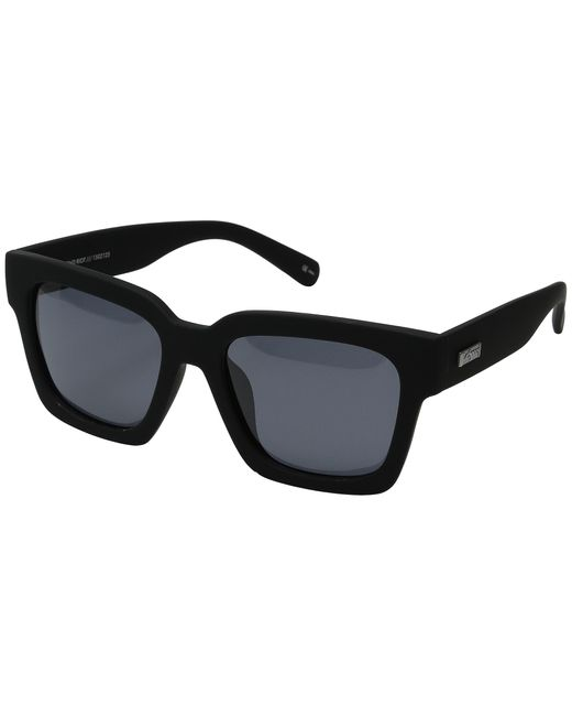 Le Specs | Black Weekend Riot for Men | Lyst