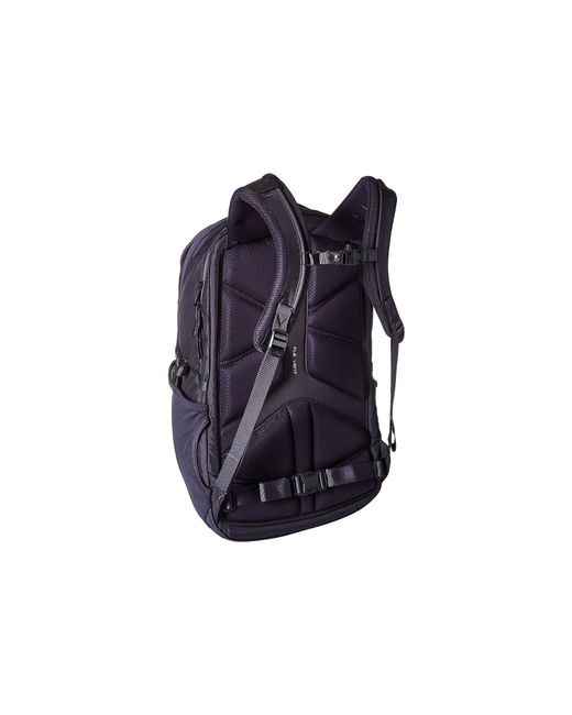 c0d5b7d21953 ... The North Face - Blue Women s Borealis (juicy Red spiced Coral) Backpack  Bags ...