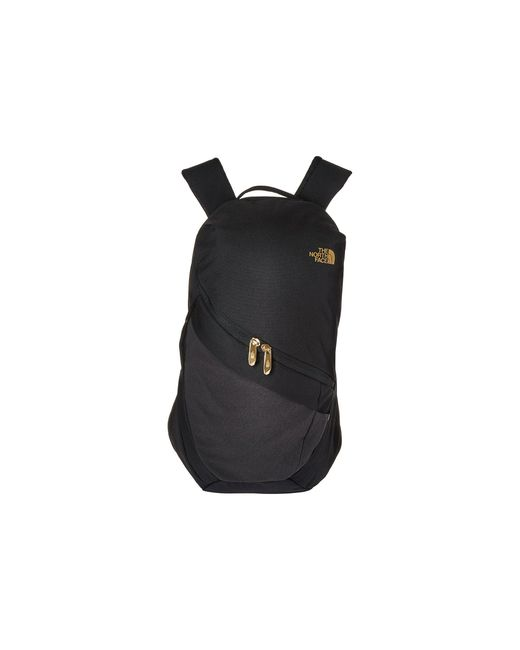 The North Face | Black Women's Aurora Backpack | Lyst