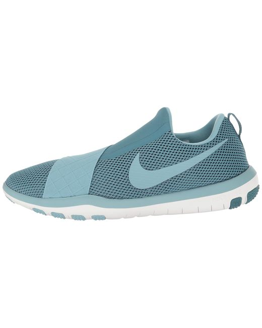 pretty nice c5be2 ddb13 nike free connect zappos