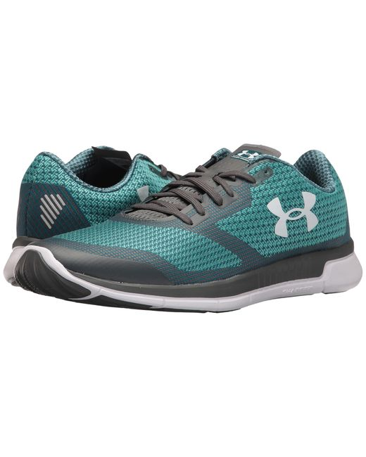 Under Armour | Multicolor Ua Charged Lightning for Men | Lyst