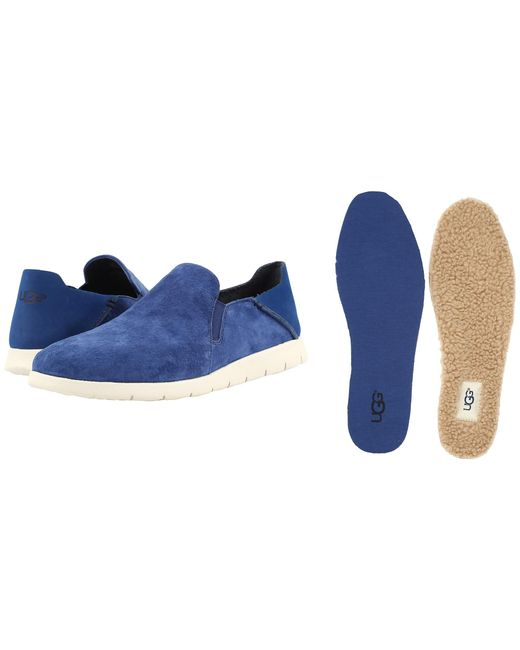 Ugg | Blue Knox for Men | Lyst