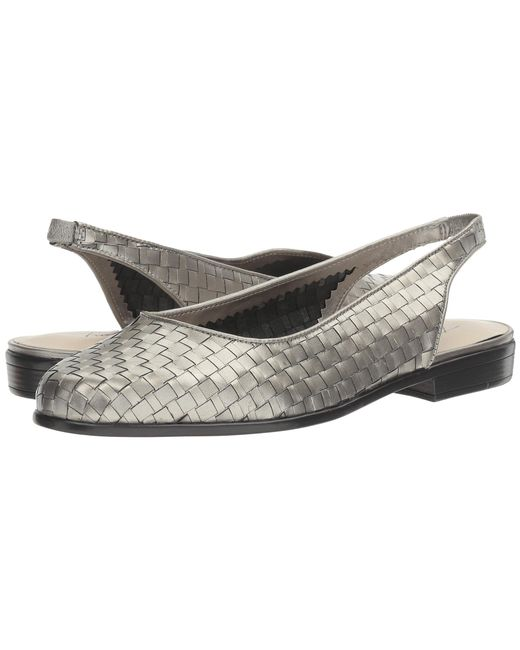 Trotters | Multicolor Lucy | Lyst