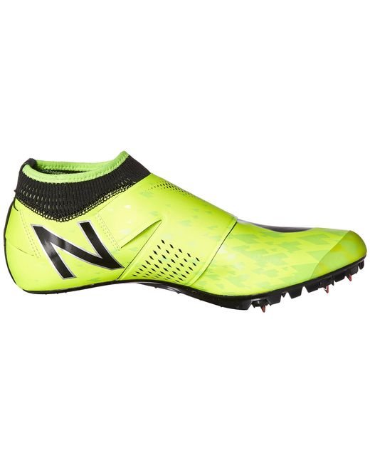 New Balance Vazee Sigma In Green For Men Lyst
