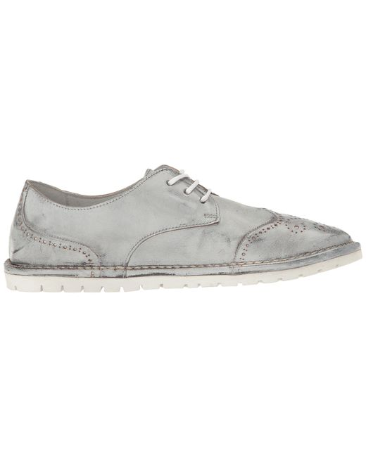 Do Men S Bally Shoes Run True To Size
