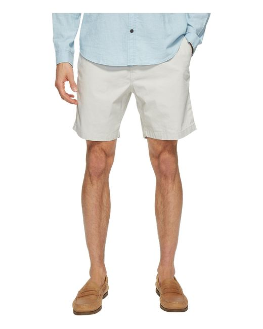 Dockers | Multicolor Standard Pull-on Shorts for Men | Lyst