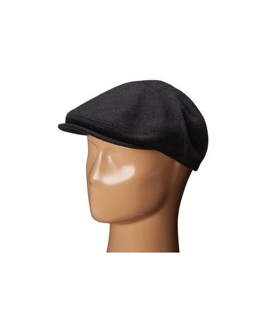 Stetson | Multicolor Cashmere Blend Ivy Cap for Men | Lyst