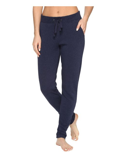 Ugg | Blue Molly Jogger | Lyst