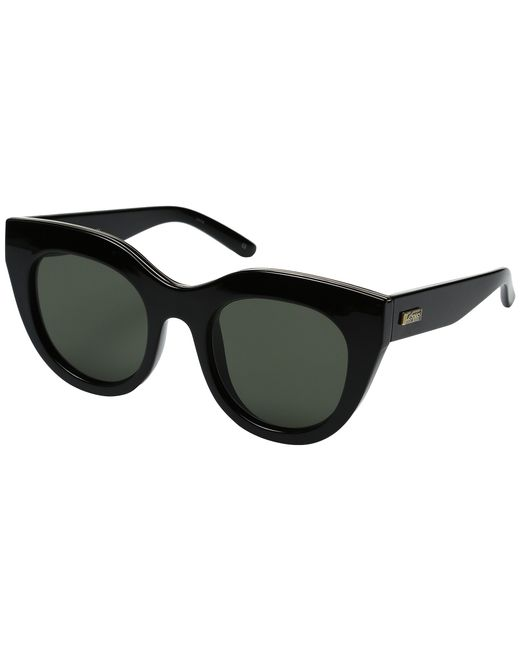 Le Specs | Black Air Heart | Lyst