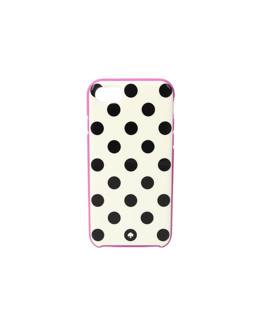 Kate Spade | Pink Le Pavillion Phone Case For Iphone® 7 | Lyst