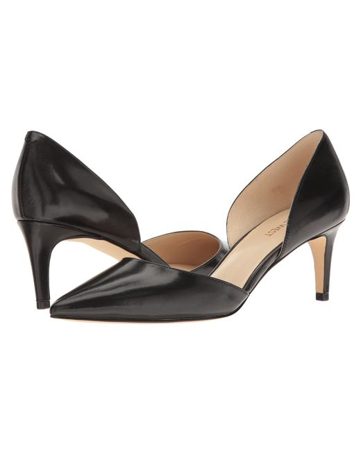 Nine West | Black Solis | Lyst
