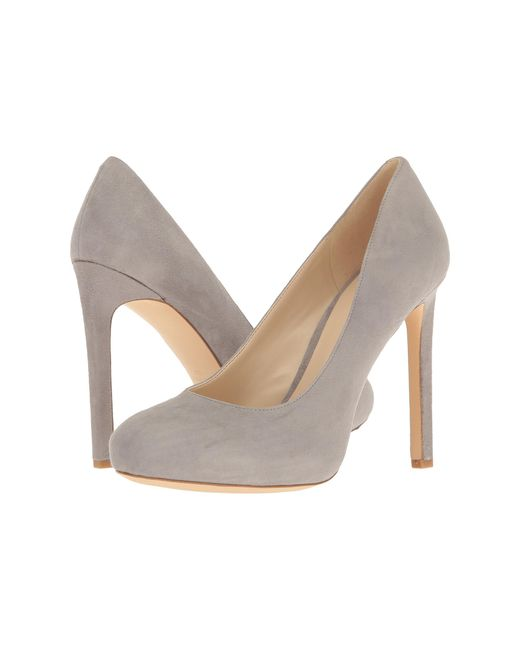 Nine West | Gray Tyler | Lyst