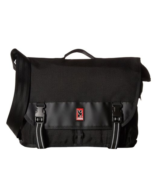 Chrome Industries | Black Conway for Men | Lyst