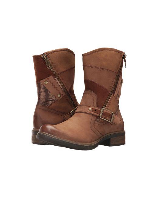 Tamaris | Brown Helios 1-1-25314-29 | Lyst