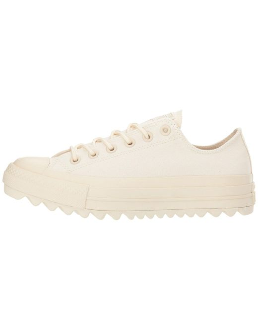converse ctas lift ripple