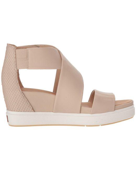 987aca218ed ... Dr. Scholls - Multicolor Scout High - Original Collection (palomino) Women s  Shoes ...