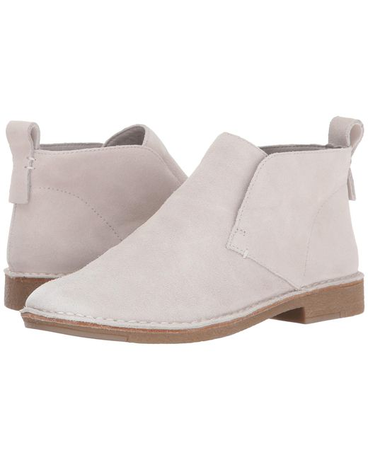 Dolce Vita | Gray Findley 2 | Lyst
