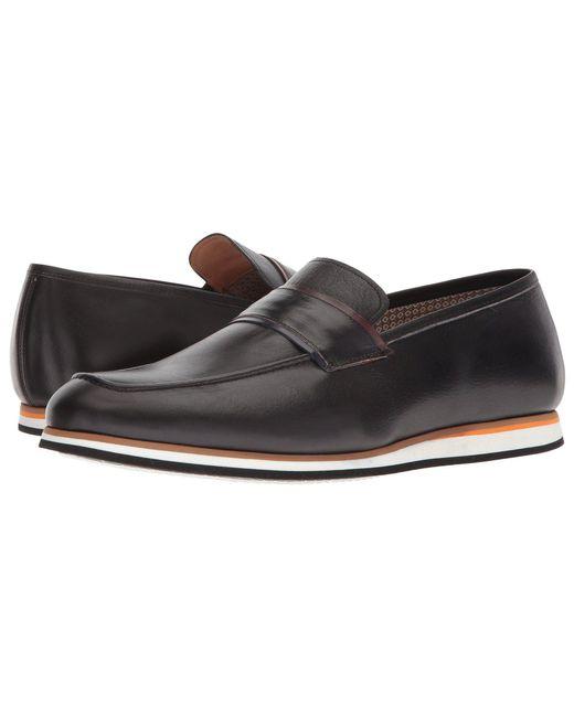 Bacco Bucci - Alou (black) Men's Shoes for Men - Lyst