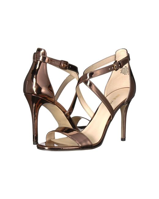 Nine West | Multicolor Mydebut | Lyst