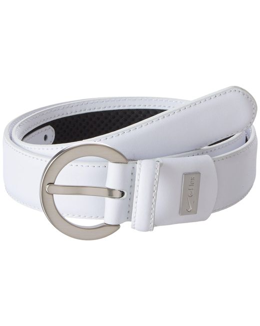 Nike | White G-flex Harness | Lyst