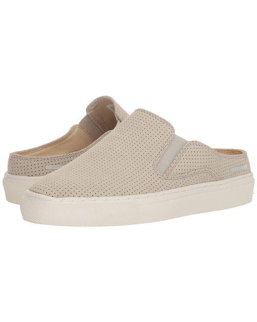 Skechers - Natural Vaso Mitad (black) Women's Shoes - Lyst