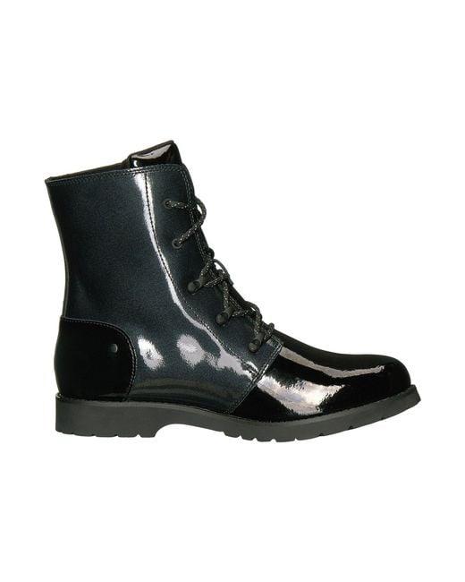 The North Face Ballard Rain Boot 02LirDo