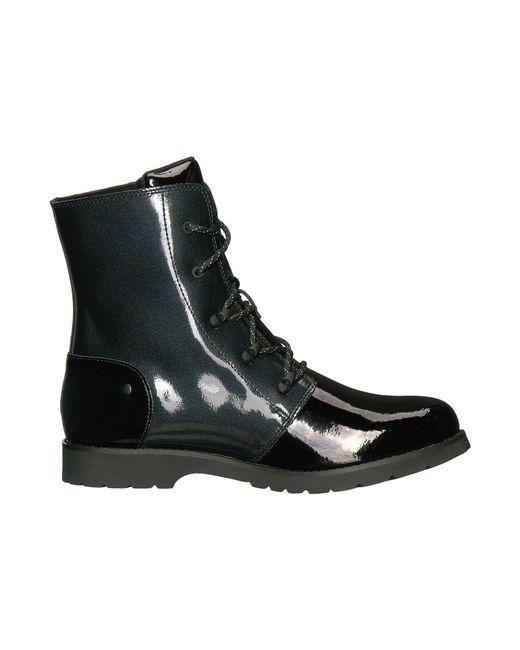 Ballard Rain Boot The North Face TiKOQlB8zQ