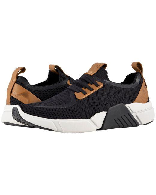 Mark Nason - Peak (black) Men's Lace Up Casual Shoes for Men - Lyst