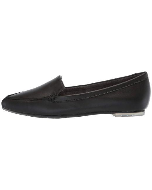 80bdbad5a05 ... Lyst Me Too - Black Audra (tan Large Print Jaguar) Women s Shoes ...