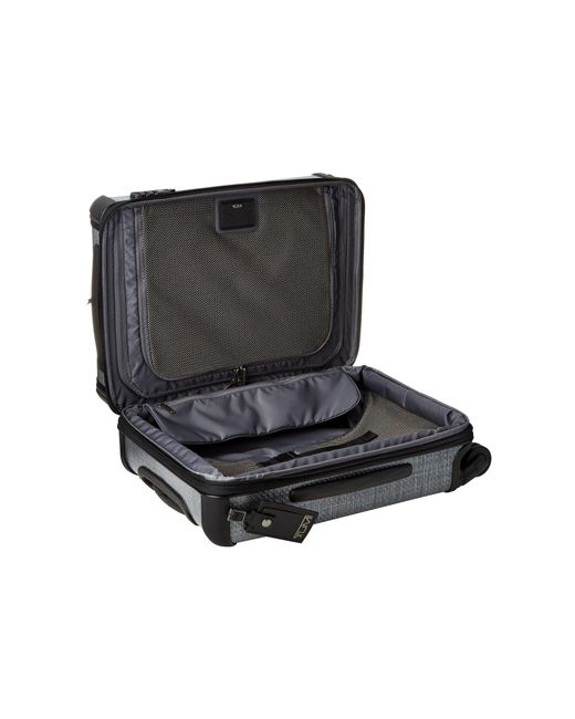 5669f982a Lyst - Tumi Tegra-lite(r) Max Continental Expandable Carry-on (black ...
