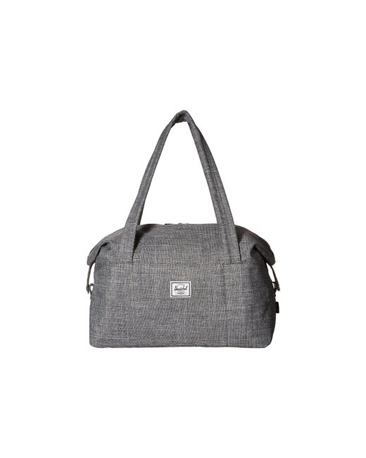 Herschel Supply Co. - Multicolor Strand X-small Duffel Bag for Men - Lyst