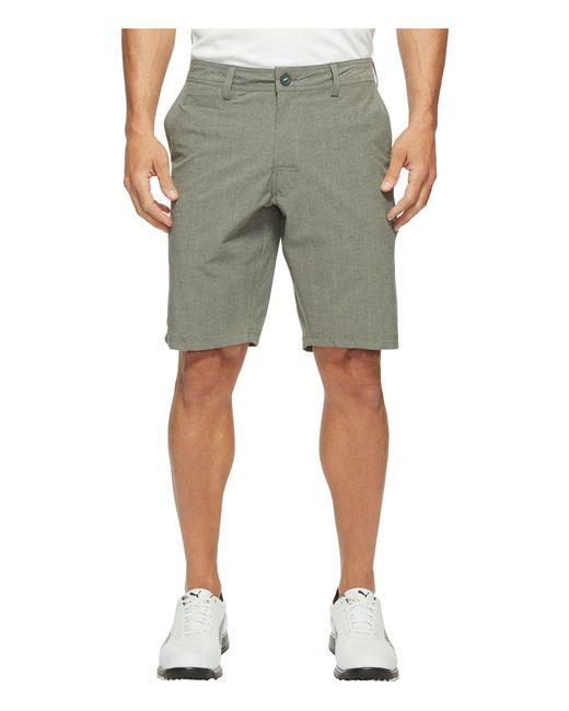 Linksoul - Gray Ls651 Boardwalker Shorts (black) Men's Shorts for Men - Lyst