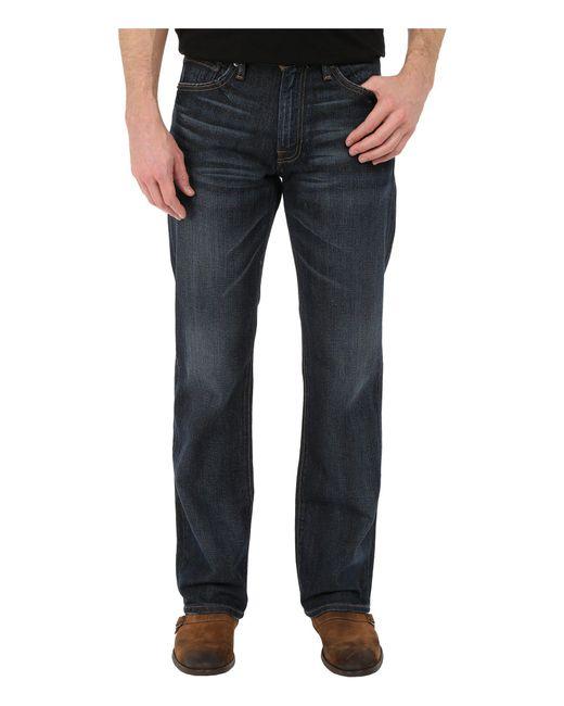Lucky Brand - Black 361 Vintage Straight In Aliso Viejo (aliso Viejo) Men's Jeans for Men - Lyst