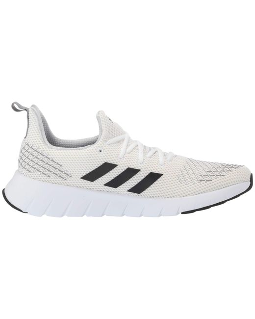 ... Adidas Originals - Asweego (core Black footwear White solar Red) Men s  Shoes ... 09e672623